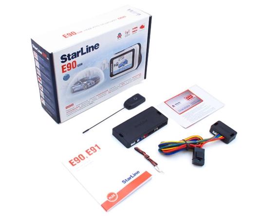 https://penza-starline.avto-guard.ru/wp-content/uploads/2017/12/StarLine-E90-GSM-komplekt.png 227x191