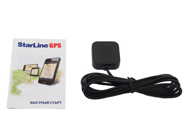 https://penza-starline.avto-guard.ru/wp-content/uploads/2017/12/StarLine-GPS-Master-intro.jpg 227x165